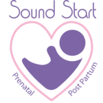 http://soundstarteducation.com/wp-content/uploads/2017/07/cropped-cropped-cropped-SS-Logo-1.png
